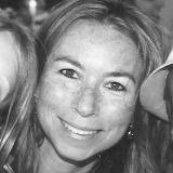Dana Stillman