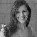 Kelly Anne Walsh