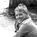 Brandi Mackenzie