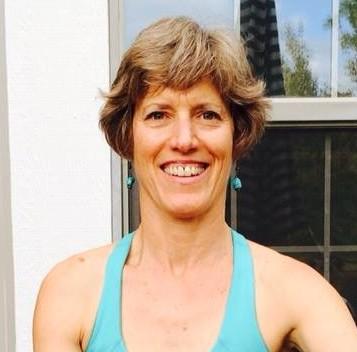 Donna Roe Daniell