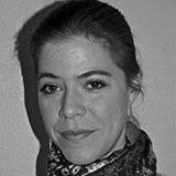 Ana Cristina Caelen