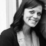 Christine Straley