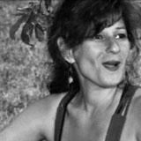 Nicole Setty Koukou