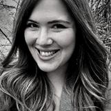 Sandra Bershad