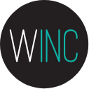 WINC – Women in Community