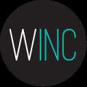 WINC – Women in Community